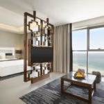 Дубай | Wyndham Dubai Marina 4* - Галерея 9