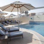 ОАЭ | Grand Excelsior Al Barsha 4* - Галерея 6