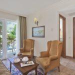 Анталья | Akka Claros Hotel 5* - Галерея 5