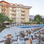 Анталья | Akka Claros Hotel 5* - Галерея 1