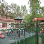 Анталья | Akka Claros Hotel 5* - Галерея 3