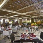 Анталья | Crystal Paraiso Verde Resort 5* - Галерея 3
