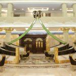 ОАЭ | Grand Excelsior Al Barsha 4* - Галерея 8