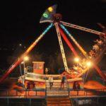 Анталья | Crystal Paraiso Verde Resort 5* - Галерея 1