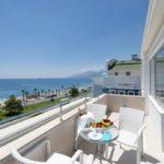 Великолепный Век & Турецкая Ривьера | Sea Life Antalya 5* - Галерея 0