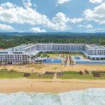 Майские праздники на Шри Ланке | Riu 5* - Галерея 2
