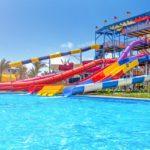 Тур в Хургаду | Hawaii Le Jardin Aqua Park 4* - Галерея 5