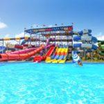 Тур в Хургаду | Hawaii Le Jardin Aqua Park 4* - Галерея 0