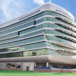 ОАЭ | Grand Excelsior Al Barsha 4* - Галерея 0