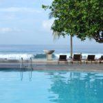 Майские праздники на Шри Ланке | Citrus Hikkaduwa 4* - Галерея 5