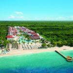 Тур в Доминикана | Dreams Dominicus La Romana 5* - Галерея 0
