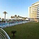 Новинка сезона | Великолепный Век | Porto Bello Antalya 5* - Галерея 1
