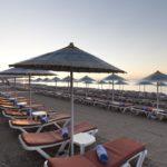 Новинка сезона | Великолепный Век | Porto Bello Antalya 5* - Галерея 8