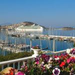 Вся Турция за 8 дней | Великолепный Век - Галерея 7