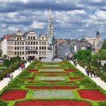 Гранд тур по Европе - Галерея 3