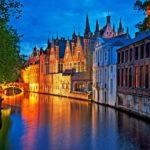 Гранд тур по Европе - Галерея 2