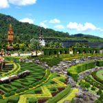 Таиланд | Паттайя - Галерея 4