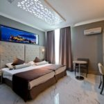 Бодрум | Delta by Marriott Bodrum 5* - Галерея 0