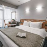 Сочи | Marins Park Hotel Sochi 4* - Галерея 2