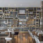 Греция | Makedonia Palace Hotel 5* - Галерея 3