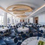 Греция | Makedonia Palace Hotel 5* - Галерея 12