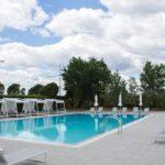 Греция | Makedonia Palace Hotel 5* - Галерея 11