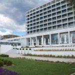 Греция | Makedonia Palace Hotel 5* - Галерея 9