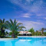 Греция | Hyatt Regency Thessaloniki 5* - Галерея 8