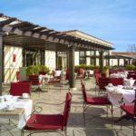 Греция | Hyatt Regency Thessaloniki 5* - Галерея 7