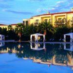 Греция | Hyatt Regency Thessaloniki 5* - Галерея 1