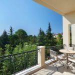 Греция | Hyatt Regency Thessaloniki 5* - Галерея 6