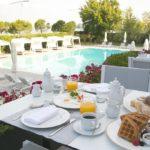 Греция | Makedonia Palace Hotel 5* - Галерея 0
