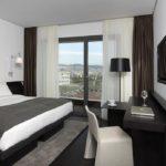 Греция | The Met Hotel 5* - Галерея 9
