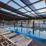 Турция | Dosinia Luxury Resort Hotel 5* - Галерея 4