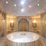 Турция | Belkon Hotel 4* - Галерея 1
