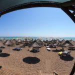 Турция | Belkon Hotel 4* - Галерея 2