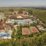 Crystal Paraiso Verde Resort & Spa 5* - Галерея 0