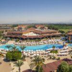 Crystal Paraiso Verde Resort & Spa 5* - Галерея 1