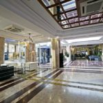 Сочи | Marins Park Hotel Sochi 4* - Галерея 10