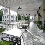 Сочи | Marins Park Hotel Sochi 4* - Галерея 9