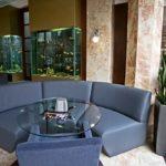 Сочи | Marins Park Hotel Sochi 4* - Галерея 4
