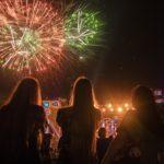 Музыкальный фестиваль ЖАРА'19 — БАКУ | Soffia Hotel 4* - Галерея 9