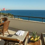Турция | Ozkaymak Falez Hotel 5* - Галерея 1