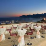 Турция | Ozkaymak Falez Hotel 5* - Галерея 6