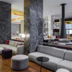 Греция | Makedonia Palace Hotel 5* - Галерея 7