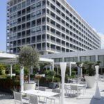 Греция | Makedonia Palace Hotel 5* - Галерея 2