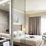 Греция | Grand Hotel Palace 5* - Галерея 0
