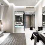 Греция | Grand Hotel Palace 5* - Галерея 6