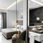 Греция | Grand Hotel Palace 5* - Галерея 1