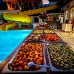 Анталья | Asia Hotel 3* - Галерея 1